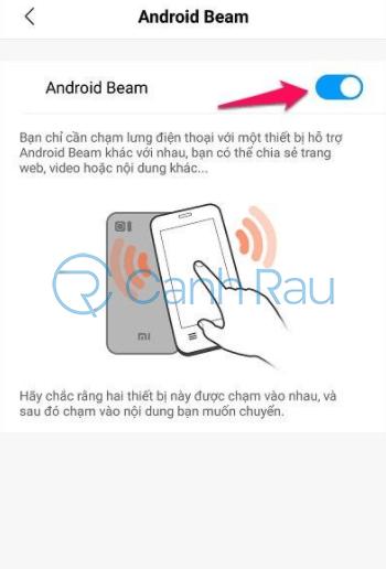 NFC là gì hình 11