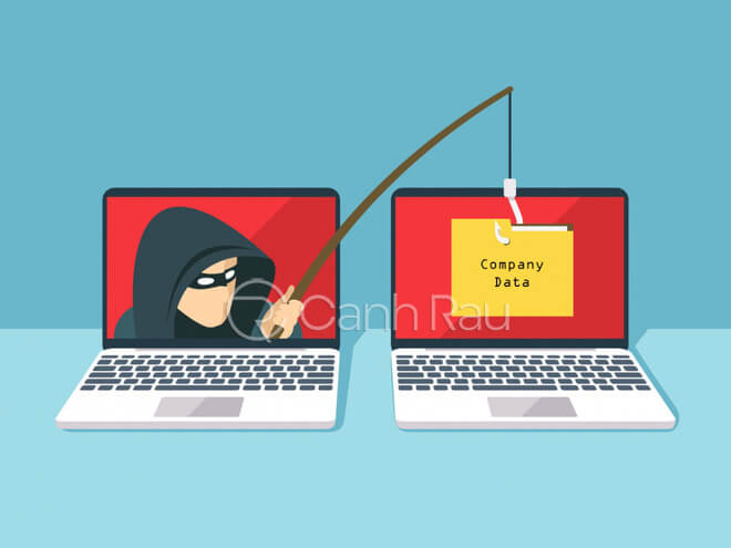 Hướng dẫn cách bảo mật tài khoản Facebook không bị hack hình 27
