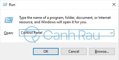 Hướng dẫn cách chỉnh độ sáng màn hình máy tính Windows 10 hình 6
