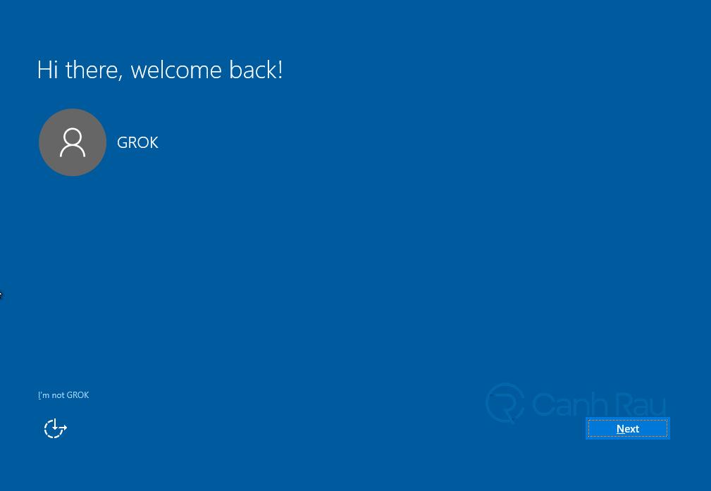 Hướng dẫn nâng cấp Windows 7 lên Windows 10 hình 4