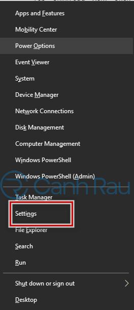 Hướng dẫn sửa lỗi Windows 10 không update được hình 13