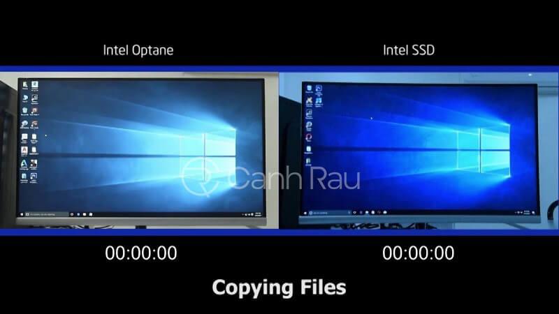 Intel Optane là gì hình 5