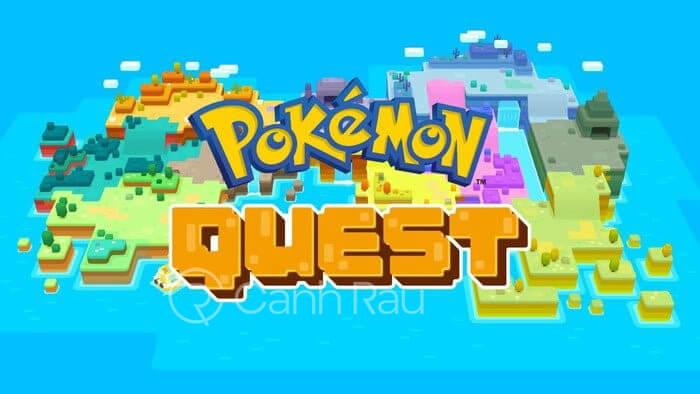 Tổng hợp những game Pokemon hay nhất trên thế giới hình 6