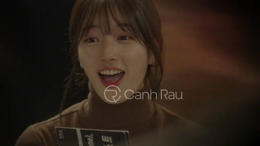 Top phim tình cảm lãng mạn Hàn Quốc hay nhất hình 32