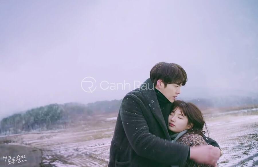 Top phim tình cảm lãng mạn Hàn Quốc hay nhất hình 34
