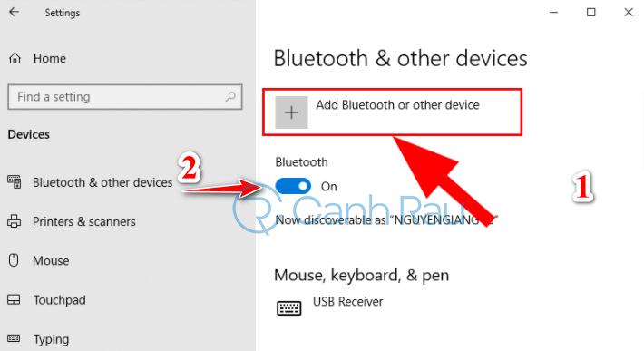 Windows Hello là gì hình 29
