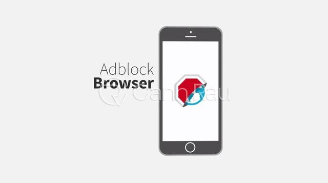 Cách chặn quảng cáo Youtube trên iOS hình 4