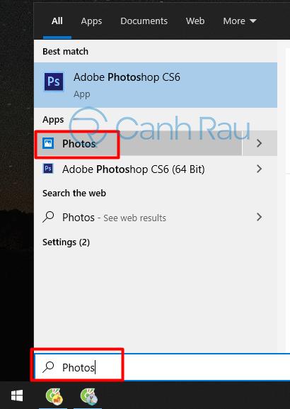 Cách chuyển hình ảnh từ iPhone ra máy tính bằng iTunes hình 5