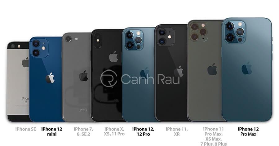 Cách đưa iPhone về chế độ DFU hình 3