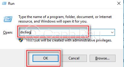 Cách kiểm tra tên máy tính hình 4