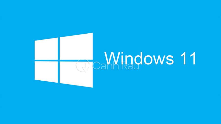 Những tính năng mới có trong Windows 11 hình 9