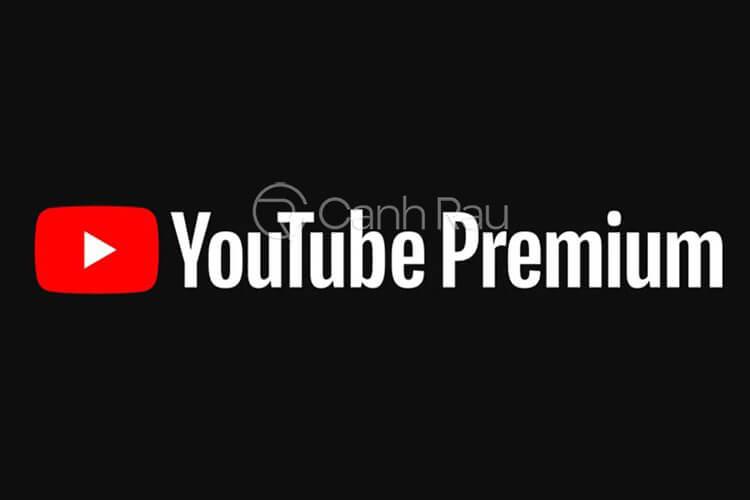 Hướng dẫn cách chặn quảng cáo trên Youtube hình 12