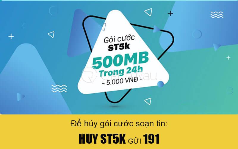 Hướng dẫn cách đăng ký 4G Viettel 1 ngày hình 3