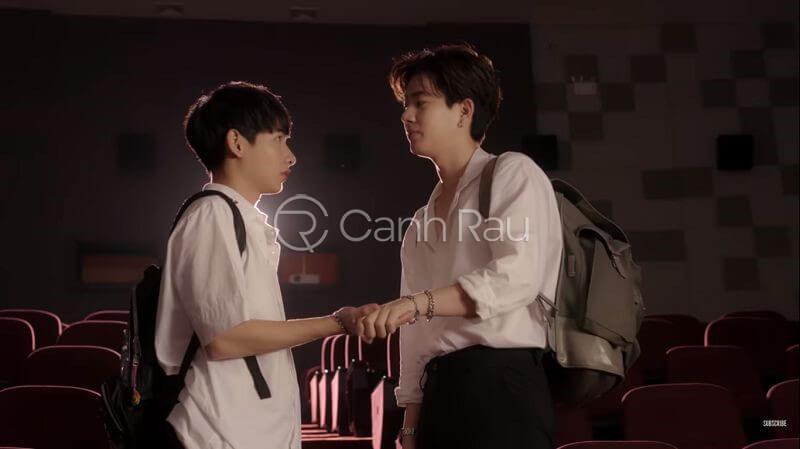 Phim đam mỹ Thái Lan hay nhất hình 1