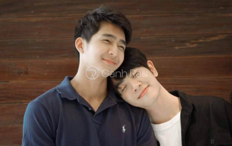 Phim đam mỹ Thái Lan hay nhất hình 3
