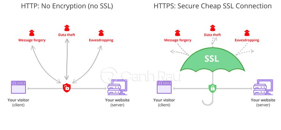VPN là gì hình 6