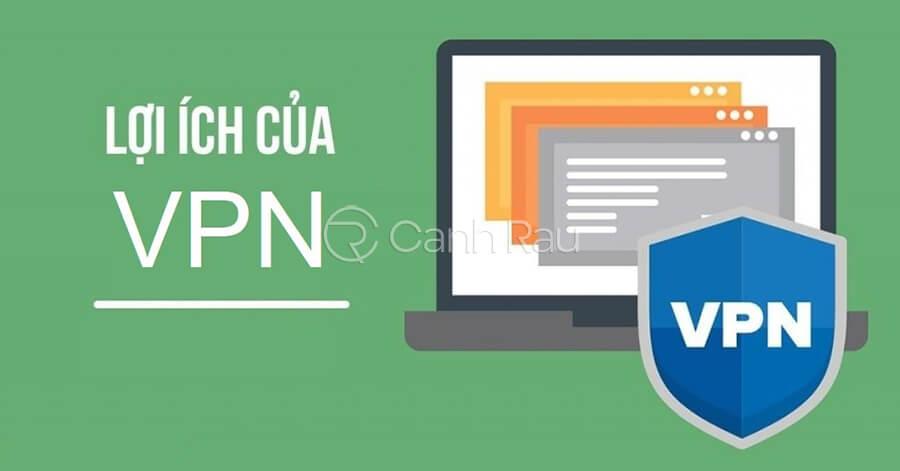 VPN là gì hình 8