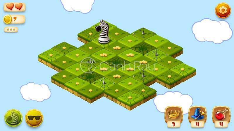 Các thể loại game phổ biến hiện nay hình 7