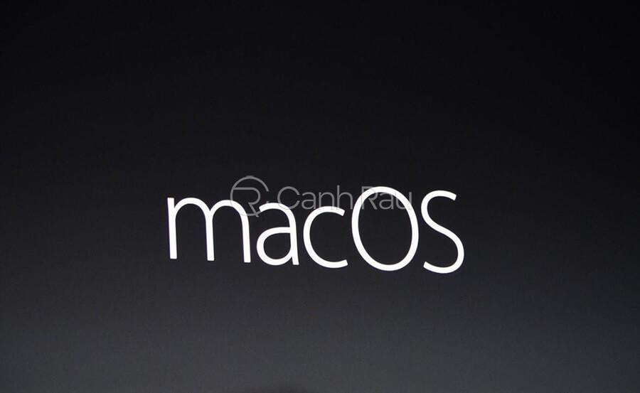 Hệ điều hành MacOS là gì hình 1