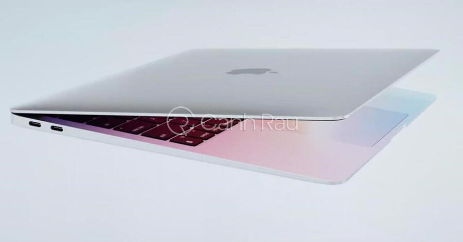 Hệ điều hành MacOS là gì hình 5