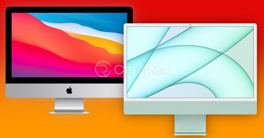 Hệ điều hành MacOS là gì hình 6