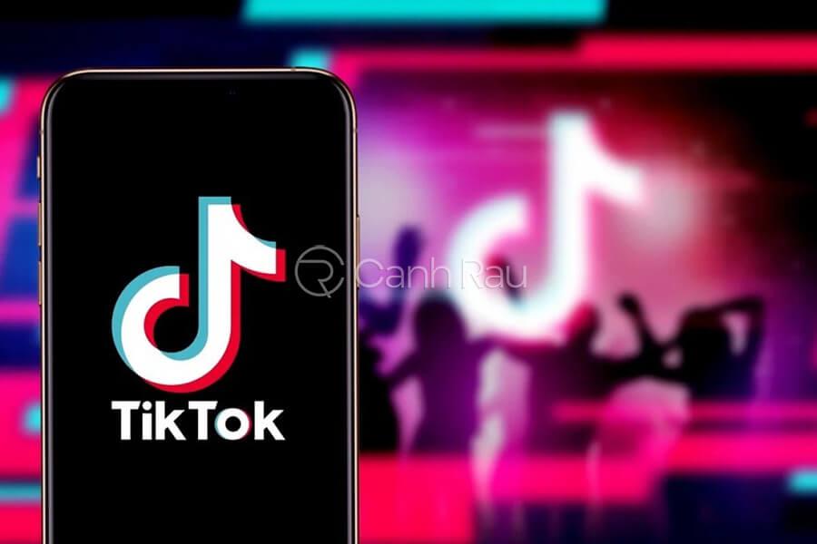 Hướng dẫn cách tải video Tiktok không logo hình 1