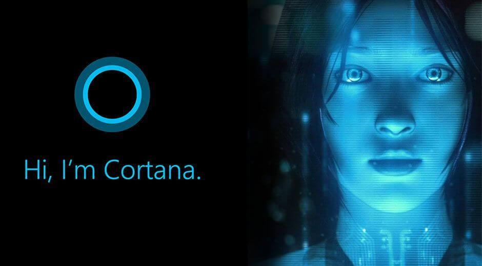 Hướng dẫn cách tắt Cortana trên Windows 10 hình 1