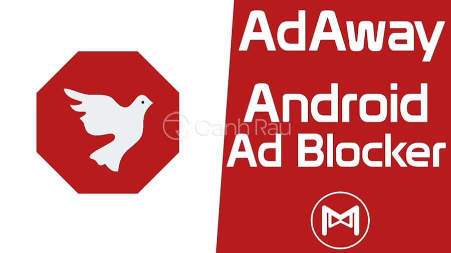 Phần mềm chặn quảng cáo tốt nhất hình 10