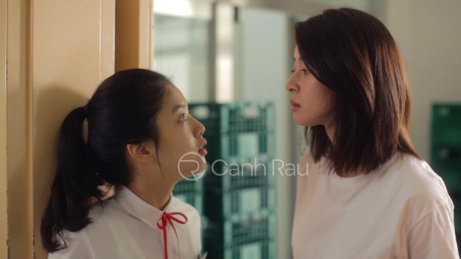 Top phim bách hợp Hàn Quốc hay nhất hình 9
