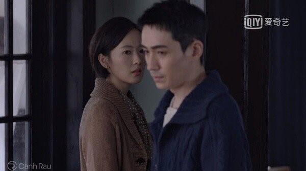 Top phim thời dân quốc Trung Quốc hay nhất hình 5